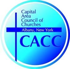 CACC-Color-Logo-2